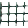 Rustproof 48in*25ft. Vegetable Garden Fence